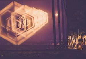 Dimensions-Festival-2014-Dan-Medhurst-8496_Venue_Art