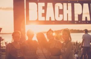 Outlook-Festival-2014-Dan-Medhurst-2534-1600x1040
